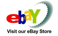 Link to our eBay Store
